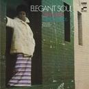Elegant Soul (Reissue)/Gene Harris & The Three Sounds