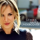 Undercover (Live)/Gemma Hayes