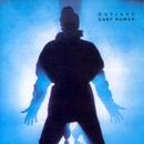 Outland (Bonus Tracks)/Gary Numan