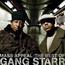 Mass Appeal: The Best Of Gang Starr/Gang Starr