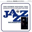 Jazz Moments/George Shearing