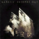 Seconds Out/Genesis