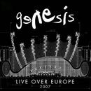 Live Over Europe 2007/Genesis