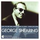 Essential/George Shearing