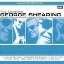 The Ultimate George Shearing/George Shearing