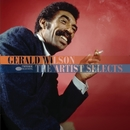 The Artist Selects/Gerald Wilson