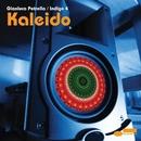 Kaleido/Gianluca Petrella