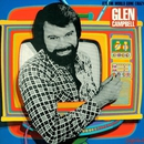 It's The World Gone Crazy/Glen Campbell