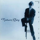 NATURE BOY+1/伊藤 銀次