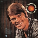 Glen Campbell Goodtime Album/Glen Campbell