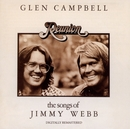 Reunion: The Songs Of Jimmy Webb/Glen Campbell