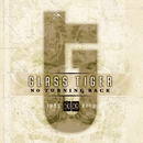 No Turning Back 1985-2005/Glass Tiger