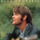 I Knew Jesus (Before He Was A Star)/Glen Campbell