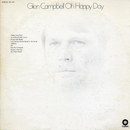 Oh Happy Day/Glen Campbell