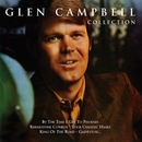 The Glen Campbell Collection/Glen Campbell