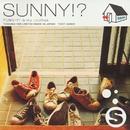 Sunny!?/GQ06