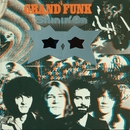 Shinin' On (Remastered 2002 / Expanded Edition)/Grand Funk Railroad
