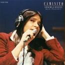 カニミート/グラシェラ・スサーナ アルゼンチン・タンゴを歌う/グラシェラ・スサーナ