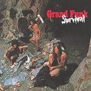 Survival (Remastered 2002 / Expanded Edition)/Grand Funk Railroad