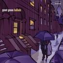 Ballads/Grant Green