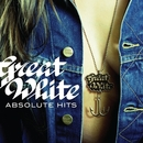 Absolute Hits (Remastered)/Great White
