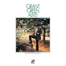 Alive! (Live At The Cliche' Lounge, Newark, New Jersey, 1970 / Remastered 2000)/Grant Green