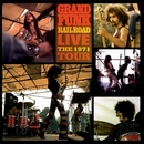 Live: The 1971 Tour (Live)/Grand Funk Railroad