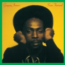 Soon Forward/Gregory Isaacs