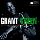 The Best Of Grant Green/Grant Green