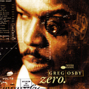 Zero/Greg Osby