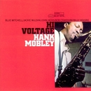 Hi Voltage (Remastered)/Hank Mobley
