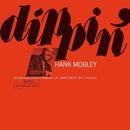 Dippin' (The Rudy Van Gelder Edition)/Hank Mobley