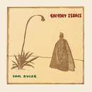 Cool Ruler/Gregory Isaacs