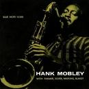 Hank Mobley Quintet (Remastered)/Hank Mobley