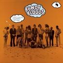 Candy Clouds/Hans Dulfer