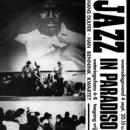 Jazz In Paradiso/Hans Dulfer