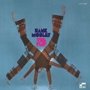 The Flip (Limited Edition)/Hank Mobley