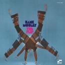 The Flip/Hank Mobley