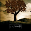 How The Day Sounds/Greg Laswell