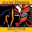 Millennium (Reissue)/Hans Zimmer