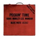 Peckin' Time (Rudy Van Gelder Edition)/Hank Mobley