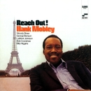 Reach Out/Hank Mobley