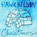 Christmas/Hawk Nelson