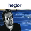 Hidas/Hector