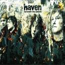 Between The Senses/Haven
