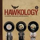 Hawkology/Hawk Nelson