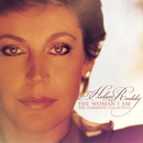 The Woman I Am: The Definitive Collection/Helen Reddy