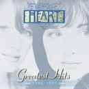 Greatest Hits/Heart