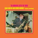 The Morning After the Third/Hans Dulfer