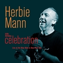 Celebration/Herbie Mann
